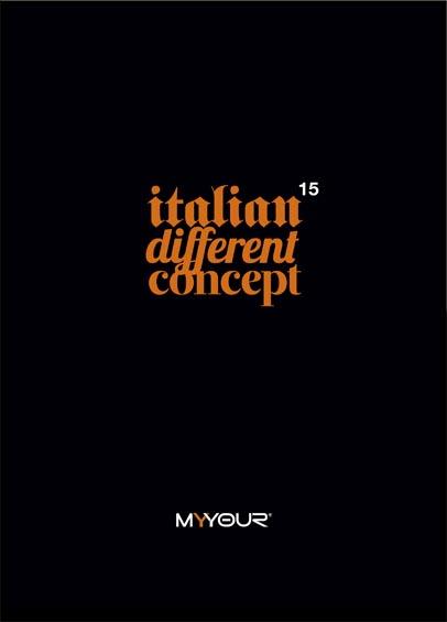 myyour_concept
