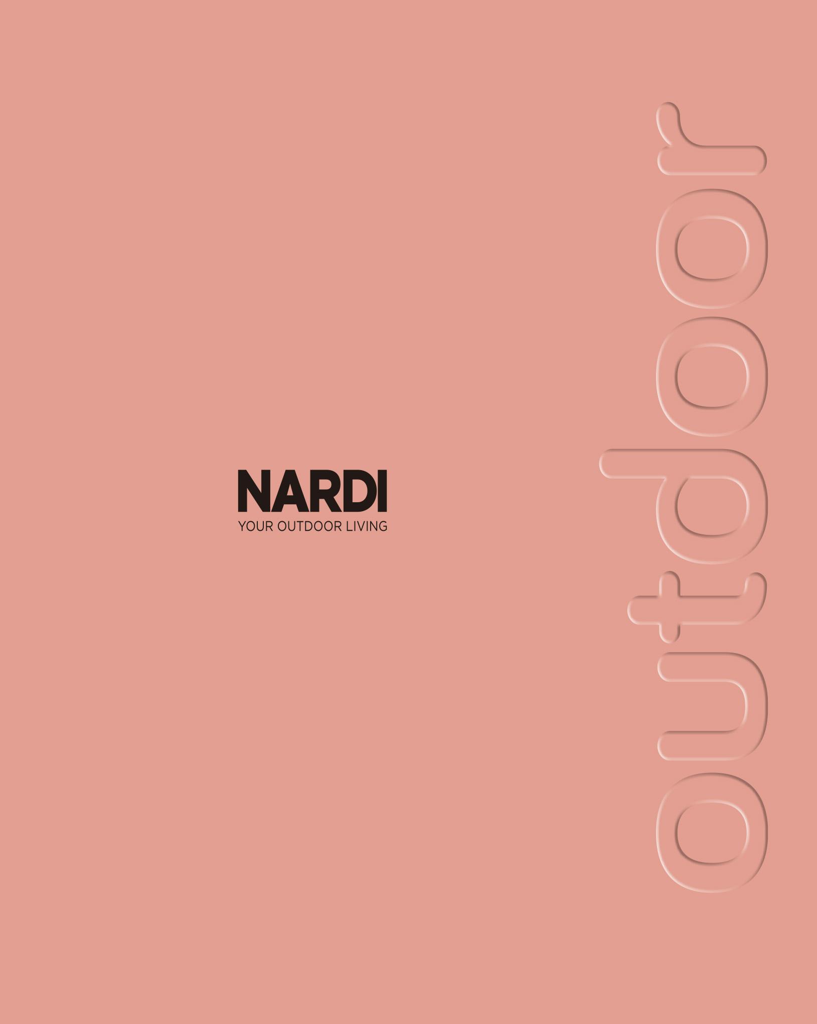 nardi-outdoor-2019