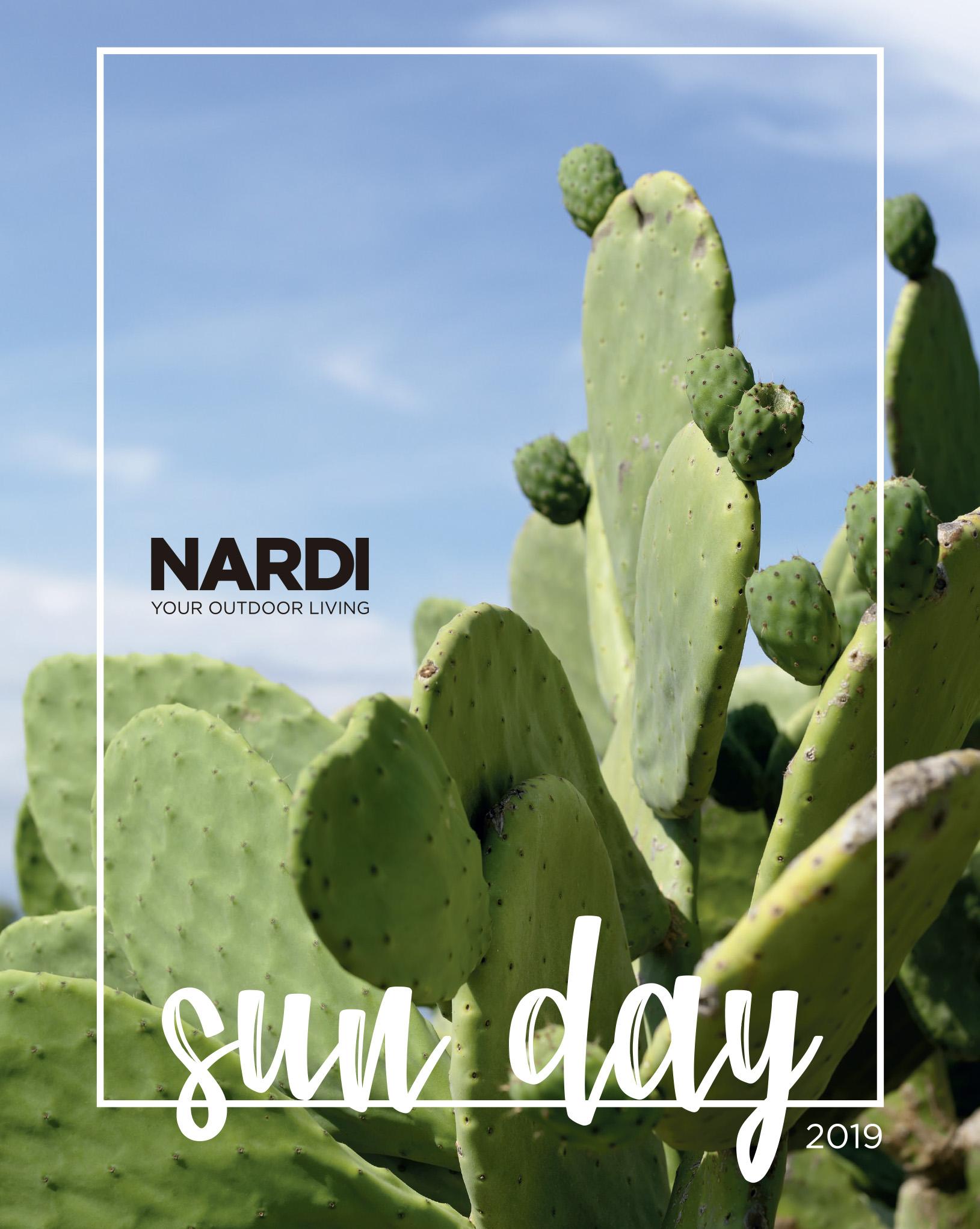 nardi-sunday-2019