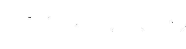 logo-HC-mobiliario_alt-1